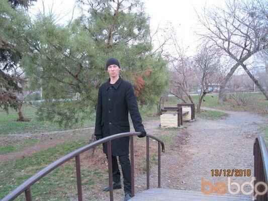 Фото мужчины Alex, Волгоград, Россия, 30
