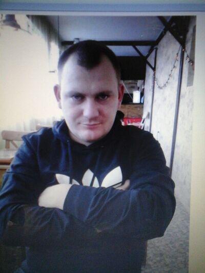 Фото мужчины вася, Зеленогорск, Россия, 32