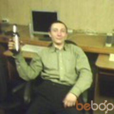 Фото мужчины засажуВАМ, Горно-Алтайск, Россия, 29