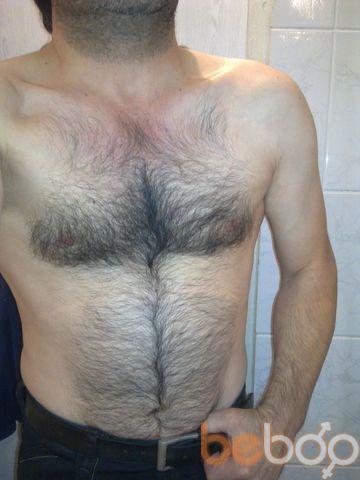 Фото мужчины temer, Астана, Казахстан, 36