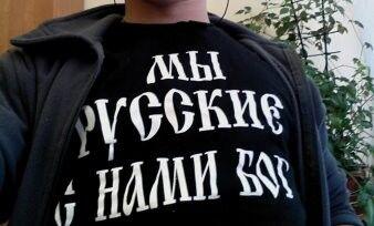 Фото мужчины Андрей, Зеленокумск, Россия, 38