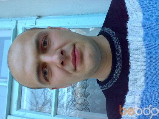 Фото мужчины kyzj222, Каменец-Подольский, Украина, 30
