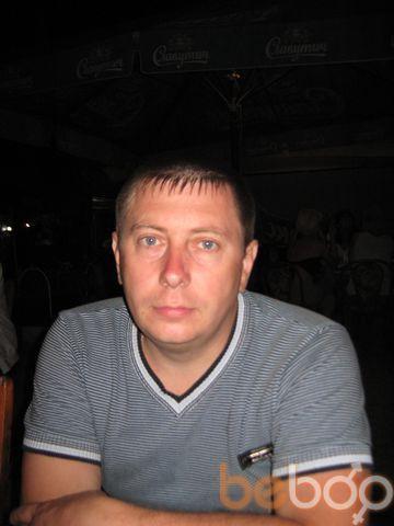 Фото мужчины Алекс, Мариуполь, Украина, 38