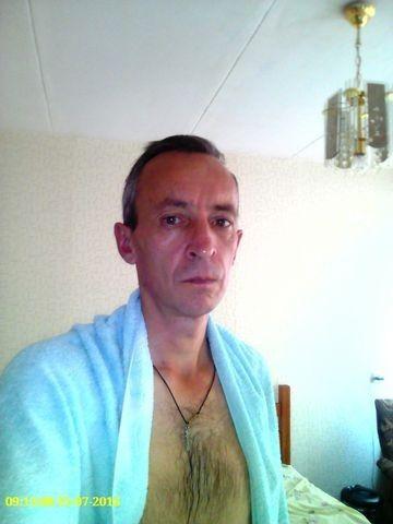 Фото мужчины Sergei, Орехово-Зуево, Россия, 42