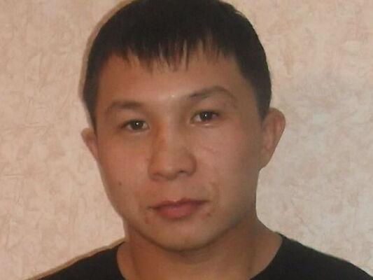 Фото мужчины Айдос, Астана, Казахстан, 32