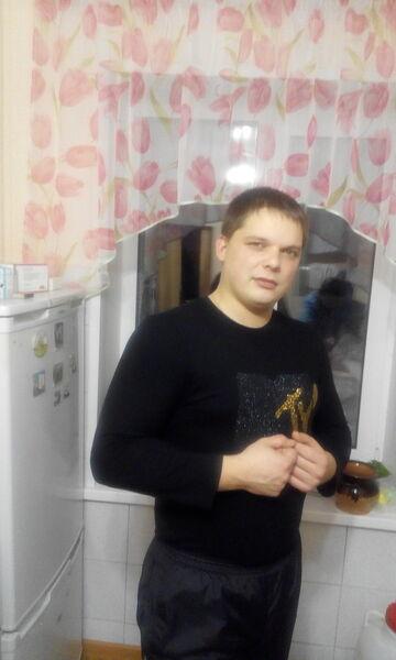Фото мужчины лайн, Тула, Россия, 31