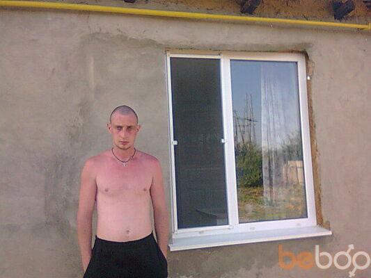 ���� ������� FookSik, ��������, �������, 28