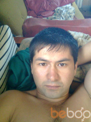 Фото мужчины Rahim28, Москва, Россия, 34
