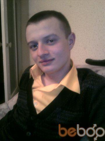 ���� ������� Sergey, �����������, ��������, 25