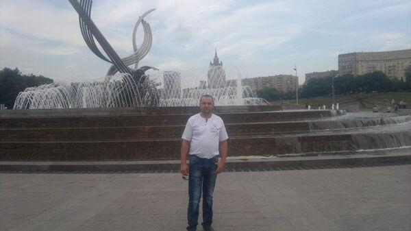 Фото мужчины МИХАИЛ, Лельчицы, Беларусь, 34