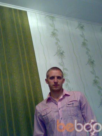 Фото мужчины шура, Днепропетровск, Украина, 30