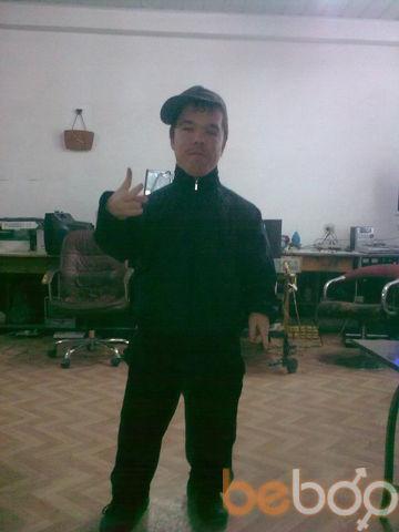 Фото мужчины Dmitriy, Ташкент, Узбекистан, 28