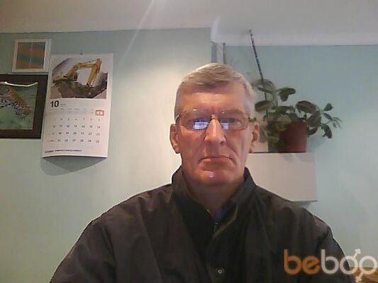 Фото мужчины Vitali, Москва, Россия, 56