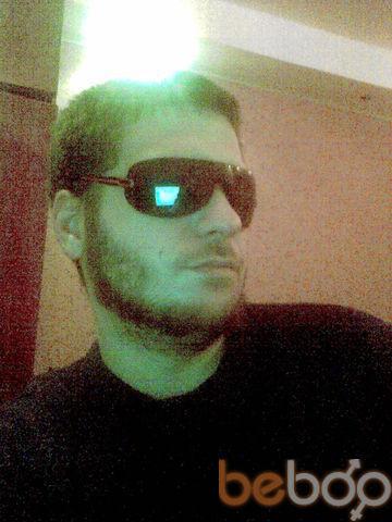 Фото мужчины morfey_mf, Миргород, Украина, 33