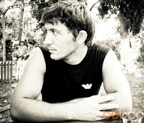 Фото мужчины Mishka, Москва, Россия, 32