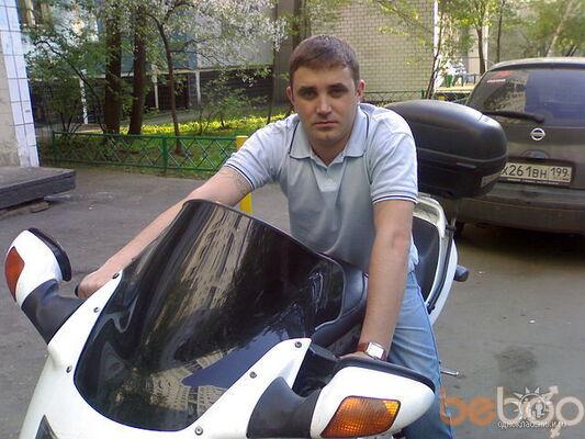 Фото мужчины lexa5562, Дмитров, Россия, 31