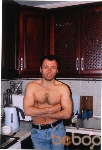 ���� ������� nicolaskiev, ����, �������, 49