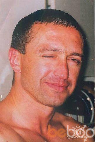Фото мужчины crazi, Черкассы, Украина, 46