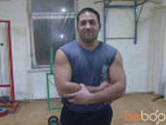Фото мужчины Весельчак555, Самарканд, Узбекистан, 39