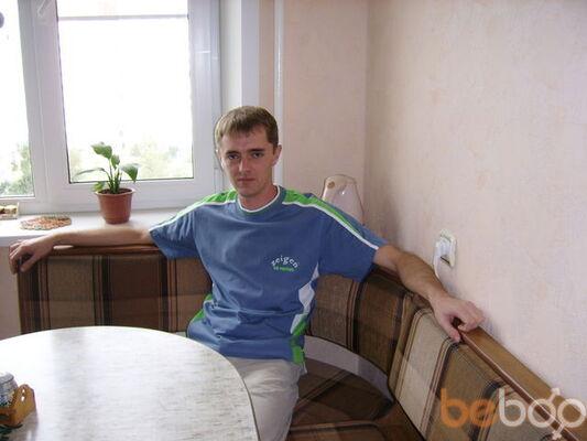 Фото мужчины spark77, Тольятти, Россия, 39