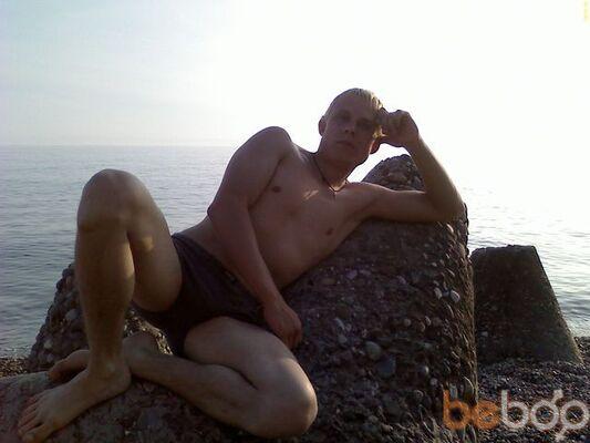 Фото мужчины mosik, Москва, Россия, 32