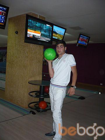 Фото мужчины PRINCE PERSE, Ереван, Армения, 27