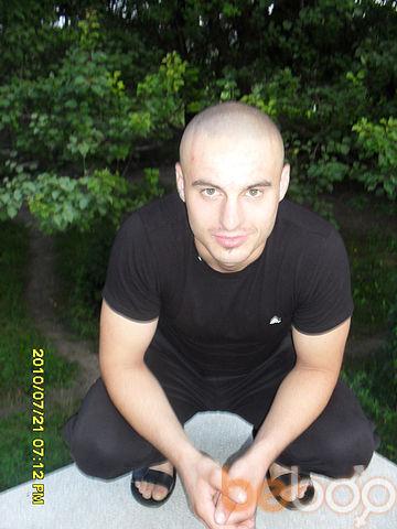 Фото мужчины xxxx, Кишинев, Молдова, 25