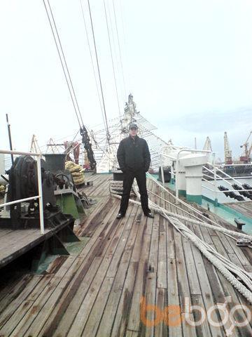 Фото мужчины loki, Одесса, Украина, 31