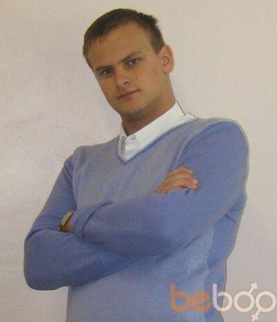 Фото мужчины групин, Смоленск, Россия, 36