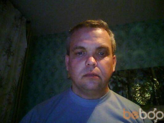 Фото мужчины semenov, Калуга, Россия, 42