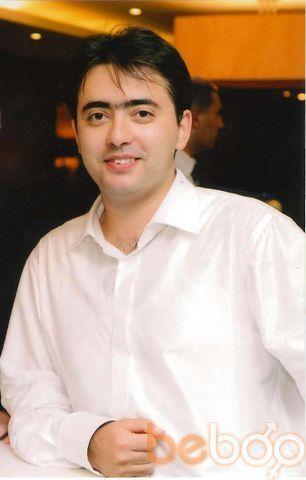 Фото мужчины Murka, Душанбе, Таджикистан, 32