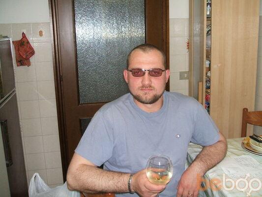 ���� ������� ruslan79, �����-������, ������, 37