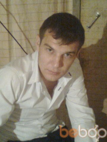 Фото мужчины vimax, Ташкент, Узбекистан, 32