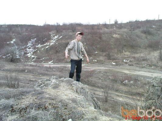Фото мужчины Nani, Черновцы, Украина, 24