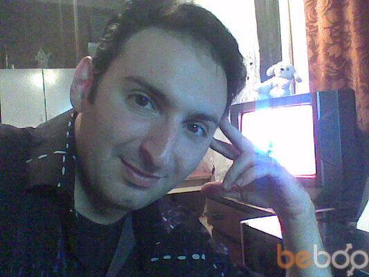 Фото мужчины sexiboyzaya, Ереван, Армения, 31