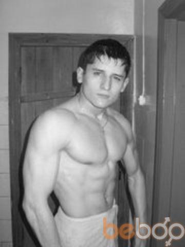 ���� ������� vampirello, ����, ������, 36
