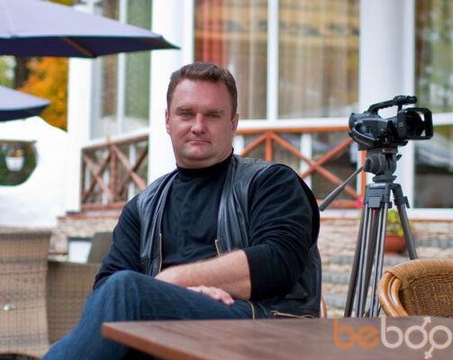 Фото мужчины DFCZ, Хмельницкий, Украина, 42