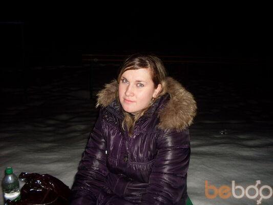 Фото девушки Oksana, Минск, Беларусь, 25