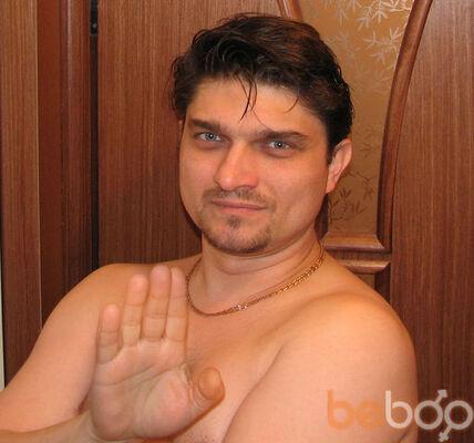 Фото мужчины Юрик, Санкт-Петербург, Россия, 44