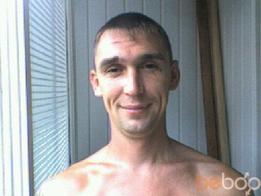 Фото мужчины wara, Кременчуг, Украина, 36