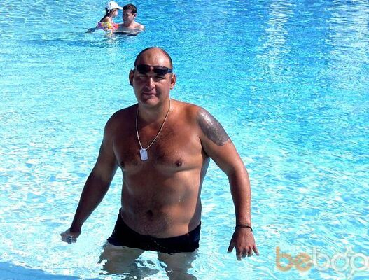 Фото мужчины Герард66, Москва, Россия, 50