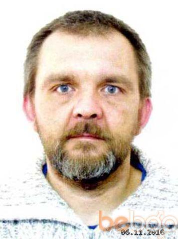 Фото мужчины feenelick, Санкт-Петербург, Россия, 53