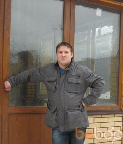 Фото мужчины Litvinov25, Москва, Россия, 31