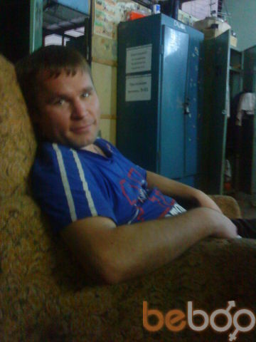 Фото мужчины lekom, Пермь, Россия, 33