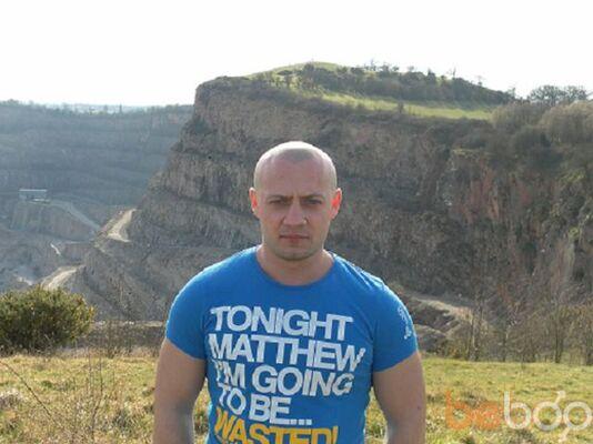 Фото мужчины andrej, Лестер, Великобритания, 32