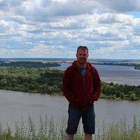 Фото мужчины Дмитрий, Москва, Россия, 32