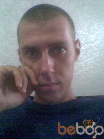 Фото мужчины Вовчик, Актау, Казахстан, 28