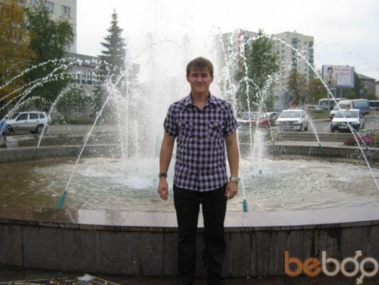 Фото мужчины babon2010, Уфа, Россия, 30