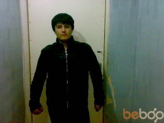 Фото мужчины nekruz_1991, Душанбе, Таджикистан, 25