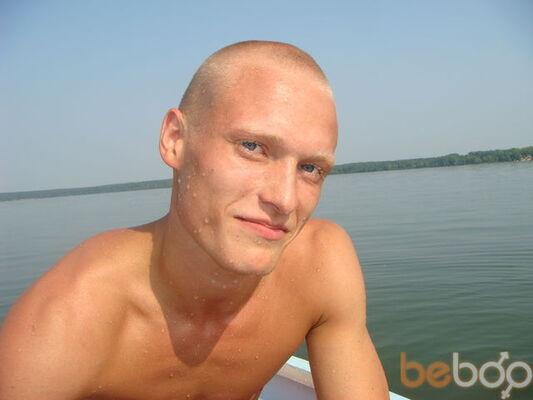 Фото мужчины ФускОфф, Екатеринбург, Россия, 29